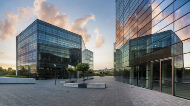 The time is now for a huge turnaround on the Budapest office market