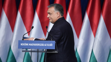 This is the price of Orbán's new package