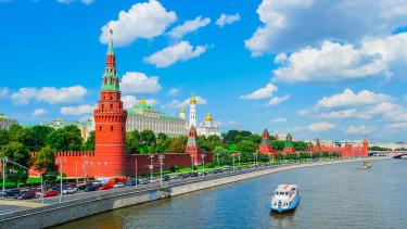 Titkos orosz akciók állhatnak a klímatüntetések mögött