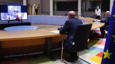 titkos uniós egyeztetések