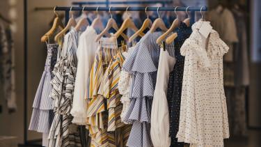 Több amerikai termék drágulhat Magyarországon