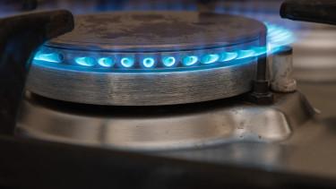 Több gáz jöhet Ausztria felől, ha gond lenne az ukrajnai szállítmányokkal