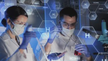 Több mint 10 milliárdos támogatásnak örülhetnek a kutatók