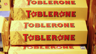 toblerone_getty_editorial