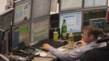 tokemenekites trade monitor kereskedo piac befektetes