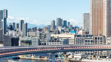 tokio korona fejlesztő állam