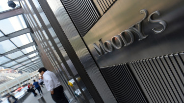 Too soon - Moody's leaves Hungary in junk grade