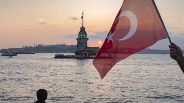 török_isztanbul
