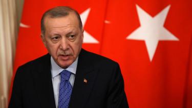 torokorszag albayrak erdogan lira 201109