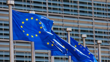 Toronymagasan verjük a régiós mezőnyt az EU-pénzek fontos adataiban