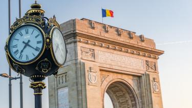 Történelmi mélypontra esett a román születésszám - Zuhan a népesség