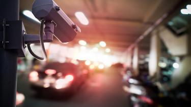 Totális kamerás megfigyelés jön Magyarországon
