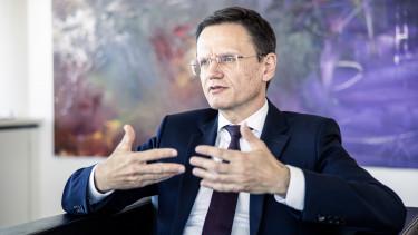 Tóth Balázs UniCredit