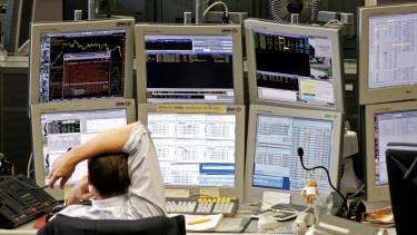 trader befektető kereskedő