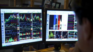 trader_monitor