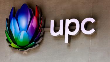 Trükkös csalókra figyelmeztet a UPC