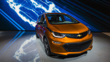 Trump kinyírná az elektromos autók és a megújulók támogatását - Hatalmas bakot lőhet