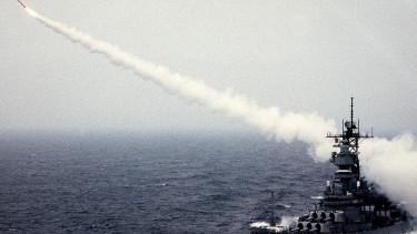 Trump megfenyegette Putyint: készüljetek, mennek a rakéták