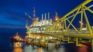 Túllőhetnek a célon az olajpiac urai - Meddig tart az olaj szárnyalása?