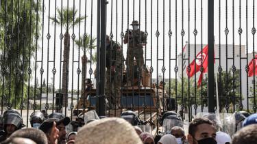 tunezia tuntete