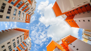 Turnaround after price boom on the Hungarian property market?
