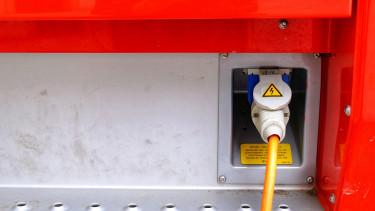 Úgy termelik az áramot az osztrákok, mint senki más azelőtt