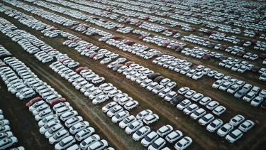 uj auto eladasok kinai autopiac