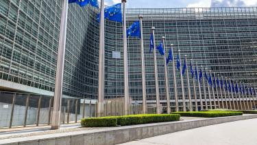 Új blockchaines gigaszövetséget alapítottak Brüsszelben
