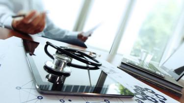 Új magyar eljárás jelzi előre a szívinfarktust
