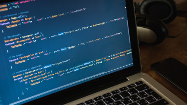 Új módszerrel csapolják a bankszámlákat a hackerek