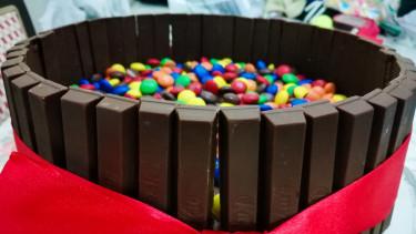 Új módszert fedezett fel a Nestlé: már nem kell hozzáadott cukor a csokihoz