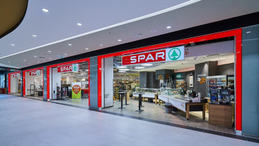 uj-spar-szupermarket-epult-az-etele-plazaban-1