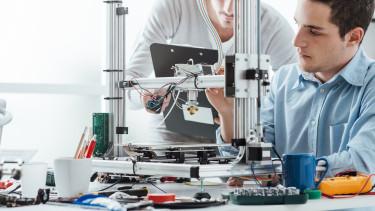 Újabb hat magyar cég ért el világraszóló sikert