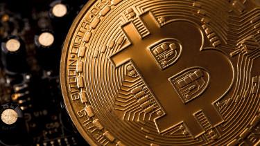 Újabb jegybank ment neki a bitcoinnak