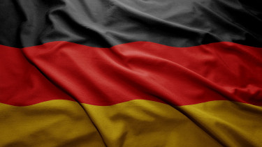 Újabb pocsék hír a német gazdaságról