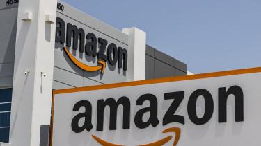 Újabb pofon a világ leggazdagabb emberének - Mégsem épít székházat New Yorkban az Amazon