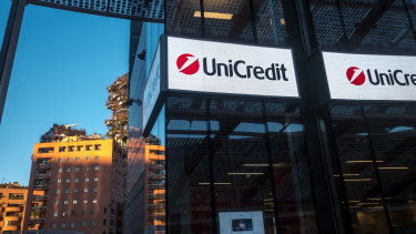 unicredit_getty