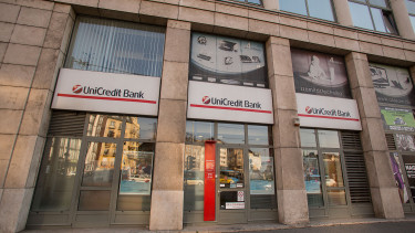unicredit_todoroff-20170404