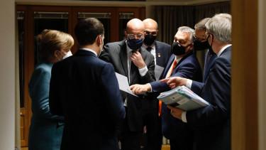 unios koltsegvetes veto orban viktor magyar valasztas szankcio 201210