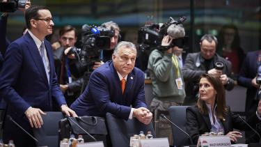 unios koltsegvetesi alku Orban Viktor EU csucs