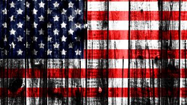 usa amerika csőd
