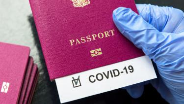 utazás koronavírus
