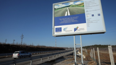 utepites bulgaria unios projekt 1500