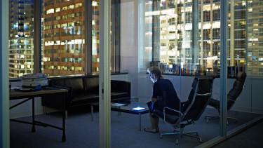 üzlet cég iroda munka biznisz társaság vállalat vállalkozás
