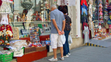 váci utva budapest vásárlás mti