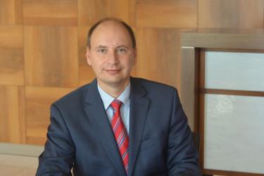 Vadas László