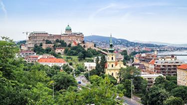 Vajon hol és milyen lakások drágultak legnagyobb mértékben Budapesten?