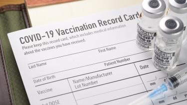 vakcina_oltas_covid19