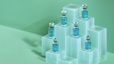 vakcina védőoltás getty