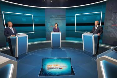 választás tv vita